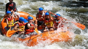 Ultimate Sports and Adventures Holidays in Sri Lanka Product