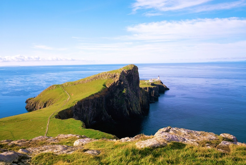 Tours por Escocia - Tours in Scotland - ScotlandtripsInternational (3).jpg