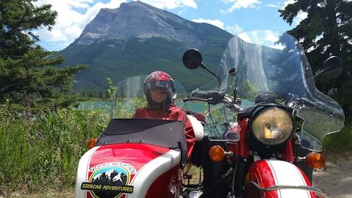 Triple C Mountain Adventure