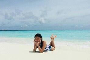Maldives Full Fun Adventure Trip