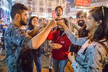 Urban-Adventures_Delhi-Food-Walk_Image24_preview.jpeg