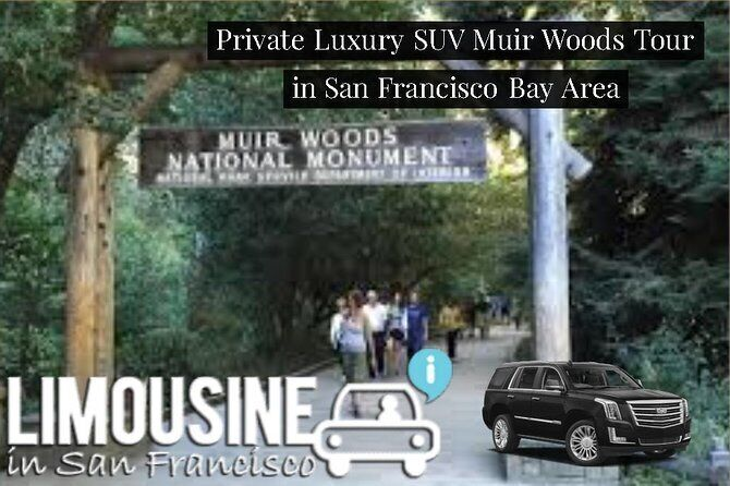 Private & custom tours