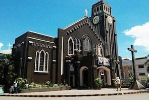 Cagayan De Oro City Tour