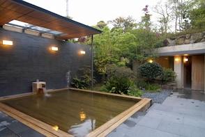 Saga one day tour : Imari, Ureshino onsen and Ninja Village