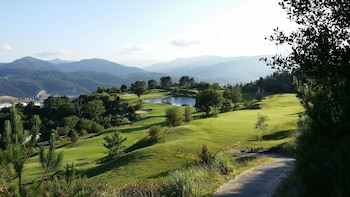 Bilbao Basic Golf