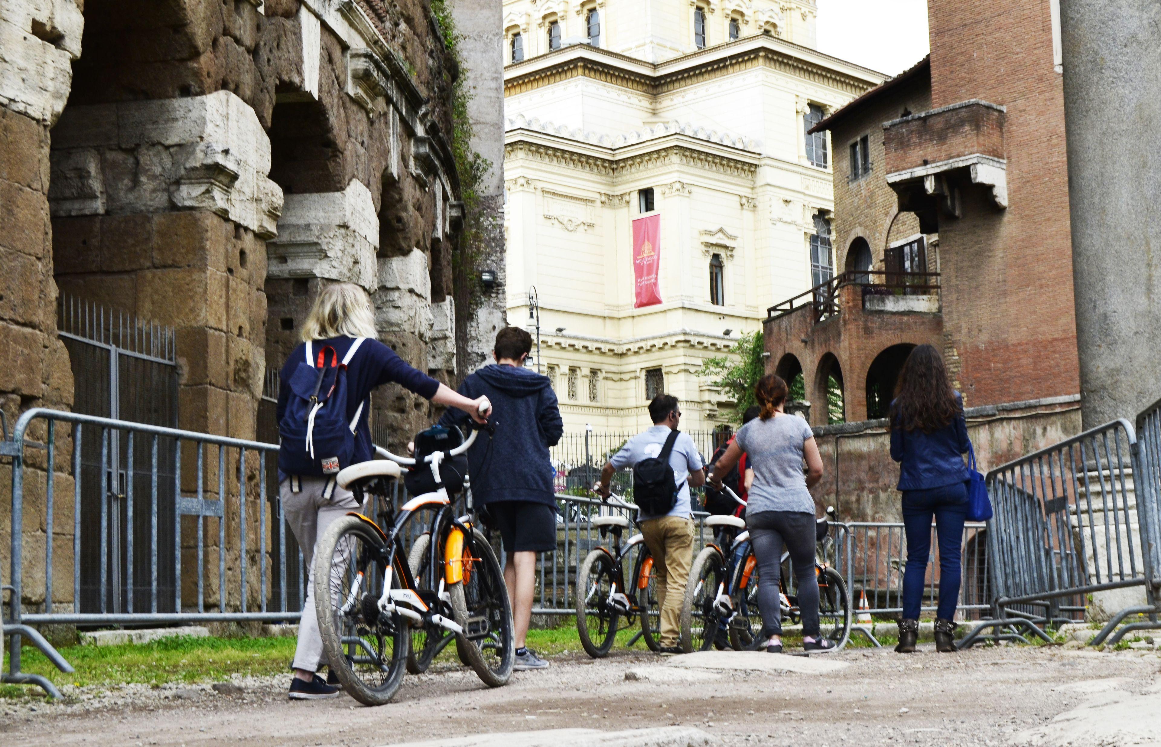 Rome Bike Tour (2).JPG
