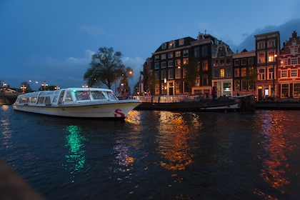 CTA Amsterdam Dinner Cruise_Canal cruise by night.jpg