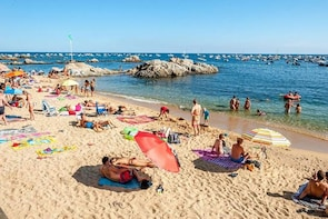 Girona and Costa Brava Small Group Tour