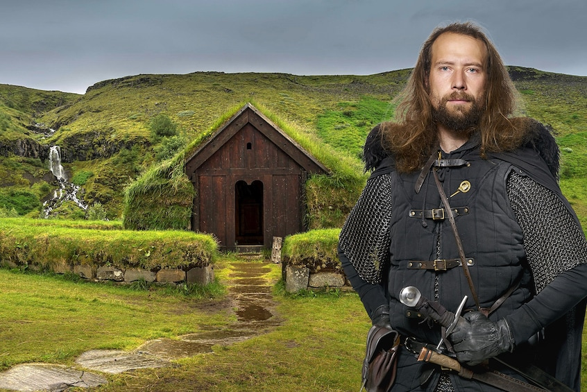 Indlæs billede 1 af 10. Game of Thrones Filming Locations Tour