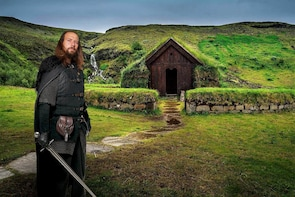 Tour langs Game of Thrones-filmlocaties