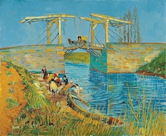 A Taste of Van Gogh including Kröller-Müller Museum