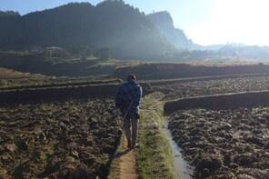Trekking, Hiking And Tours Madagascar