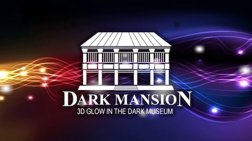 Dark Mansion Museum