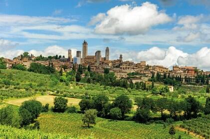 San Gimignano Veduta.jpg