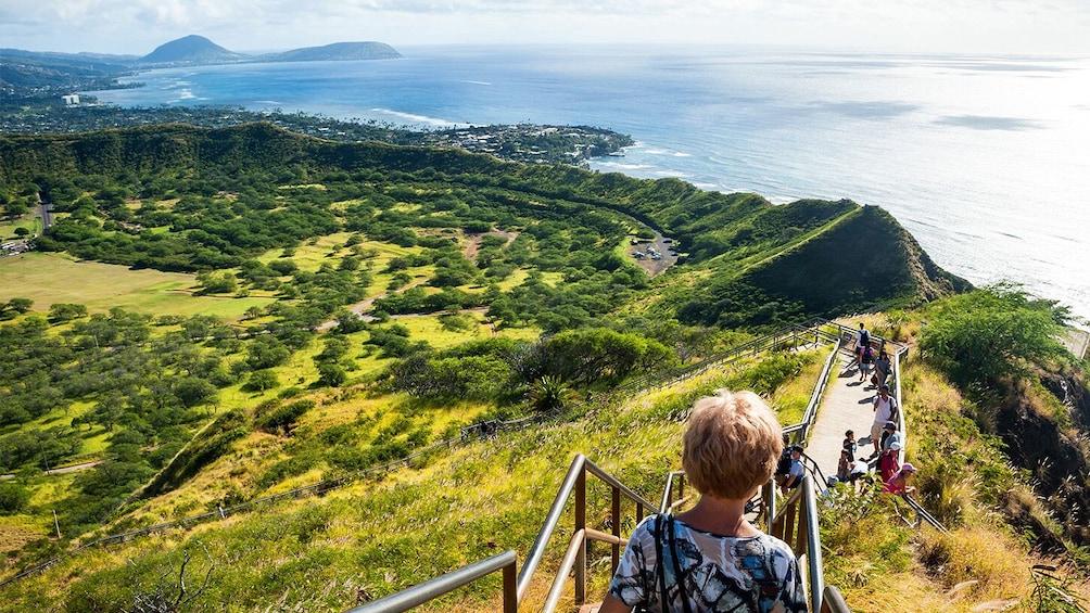 Carregar foto 3 de 18. Go Oahu All-Inclusive: 45+ Attractions in 1 Pass