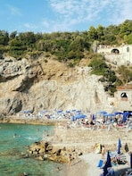 Positano, Amalfi & Ravello - Private Tour