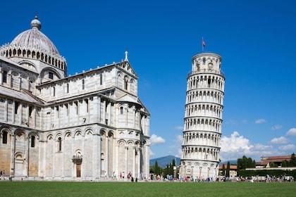 Pisa -Miracles Square-min.jpeg