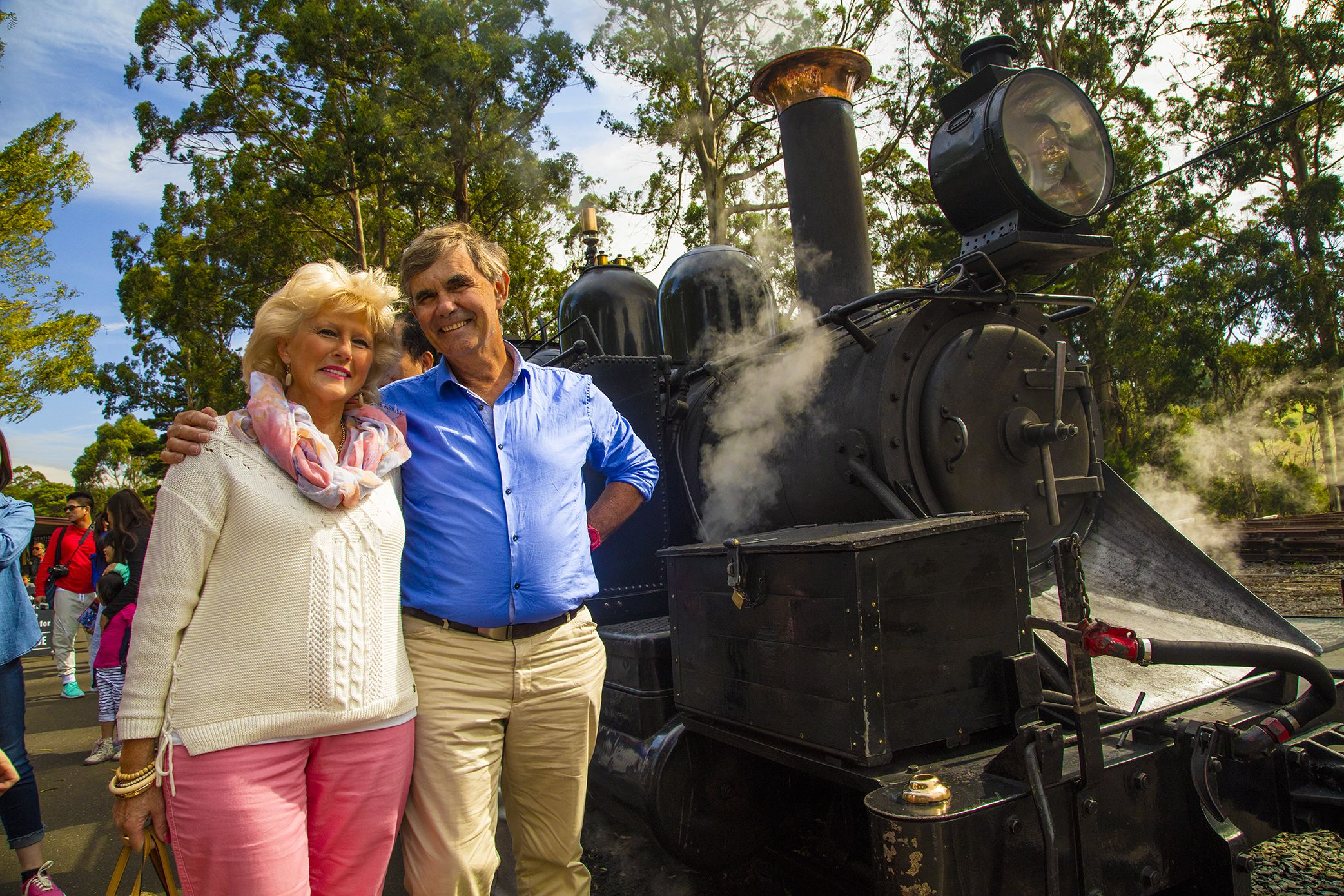 Puffing Billy 4_MR.jpg