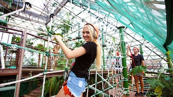 Cairns ZOOM & Wildlife Dome - Cairns | Expedia