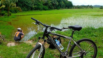 Koh Yao Noi Full-Day Bike Tour