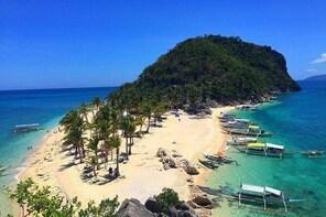 ILO02 - Islas de Gigantes Tour (Mamag Travel and Tours)