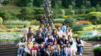Private Chiang Rai Full-Day Tour