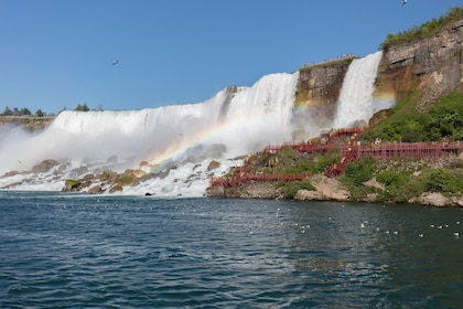 Niagara16.jpg
