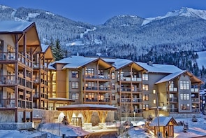 Affordable Private tour to Whistler