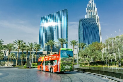 Dubai2.jpeg