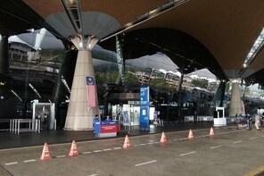 Airport Transportation Service (port Dickson )