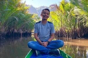 Explore Rammang-Rammang