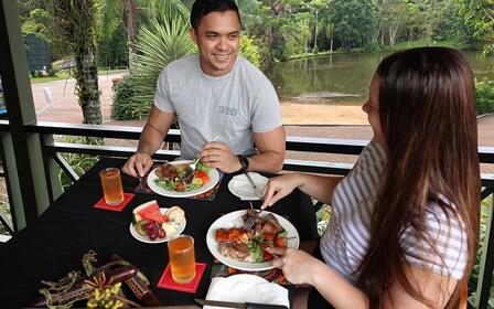 rainforestation_buffet_lunch.jpg