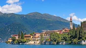 Gita di 1 giorno al Lago di Como con Bellagio e Lugano