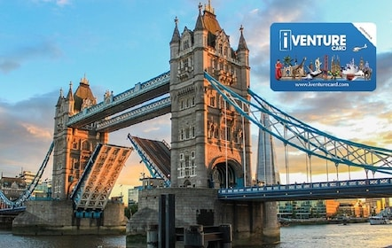 London Cover for Third Party Sites (Expedia).jpg