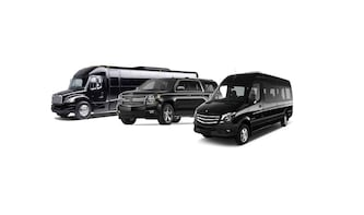 Private Vehicle Hire in Grand Cayman