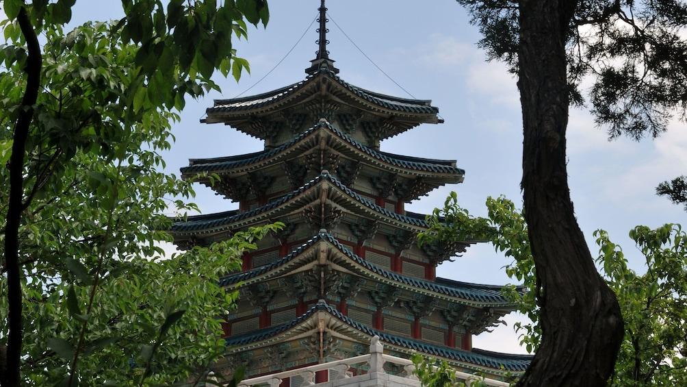 แสดงภาพที่ 2 จาก 5 Palace in Seoul