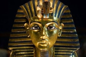 Egyptian Museum, Citadel &khan Elkalili