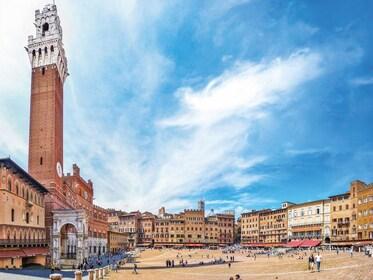 Guided-Walking-Tour-of-Siena-2.jpg