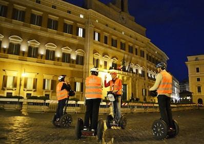 Rome-Segway-night-Tour-(9).jpg