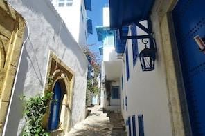 Tunisia 6 Days 5 Nights Private Tour ( + Free SIM Card + 24h Customer Servi...