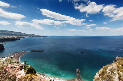 Sorrento-Ocean-View.jpg