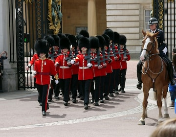 Changing of Guard.jpg