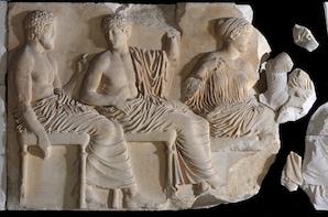 Visite privée avec accès prioritaire : Athènes et le musée de l'Acropole