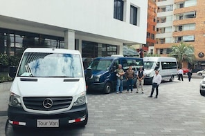 Transfers Airport - Hotel / Hotel - Airport