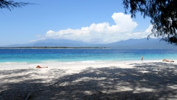 Private Gili Islands Tour & Snorkeling Experience