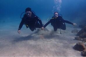 Discover Scuba Diving Course in Puerto del Carmen - 2 Dives