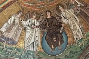 A full-day in Ravenna