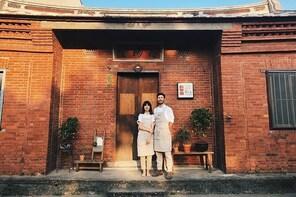 Siang kháu Lū Cultural Kitchen