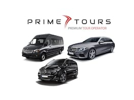 Private Blue Lagoon & Airport Transfer