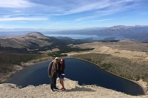 Discovering Neuquén, amongst millenary pehuenes, lakes and Mapuche communit...